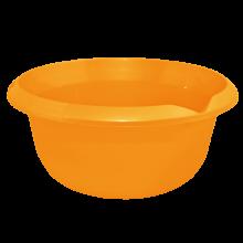 Купа 2,75 литра оранж