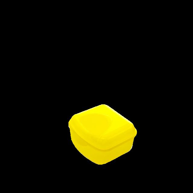 Контейнер универсален S