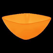 оранж.прозрачна