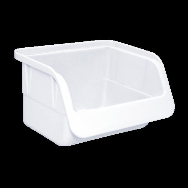 Кутия за окачване малка 11,5 х 10,0 х 7,0 см