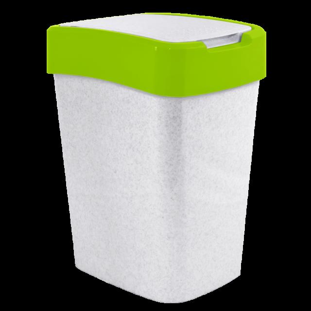 Кош за отпадъци ЕВРО 18 л