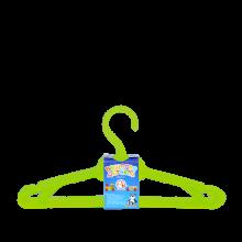 Закачалка детска - комплект 5 броя олива