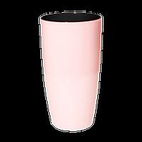 Висока саксия АЛФА d22,0х41,5 см