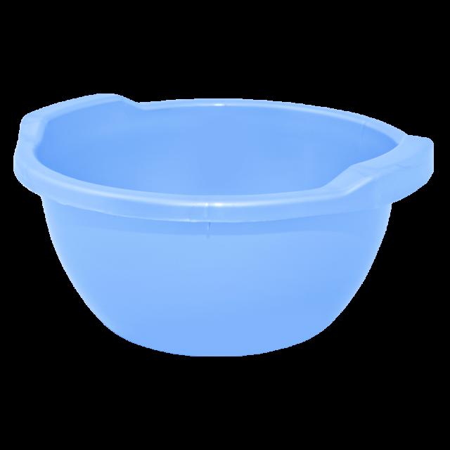 Леген кръгъл 3 литра