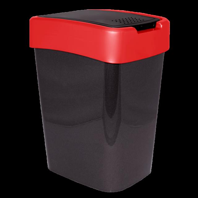 Кош за отпадъци ЕВРО  25 литра