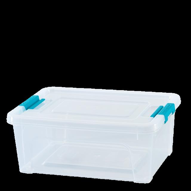 Контейнер Smart Box  3,5л