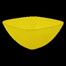 жълто прозрачна