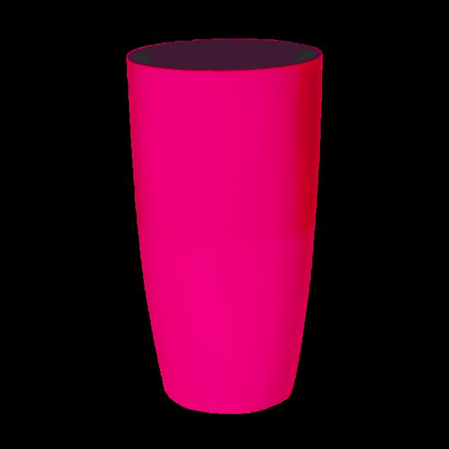 Саксия АЛФА d16,0х30,0 см