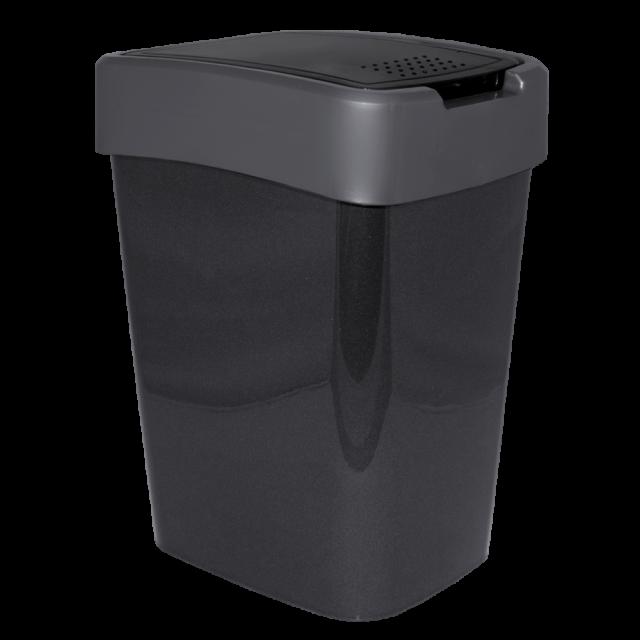 Кош за отпадъци ЕВРО 45 л