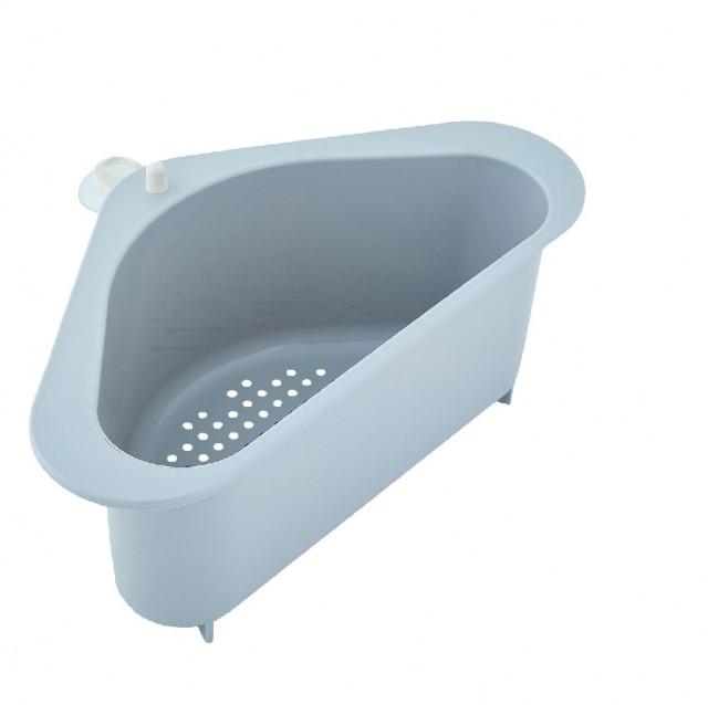 Органайзер за мивка