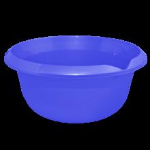Купа 2,75 литра синя