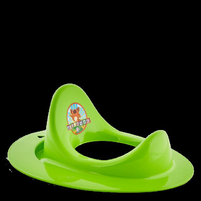 Детска седалка / адаптер