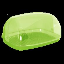 Кутия за хляб 32 олива