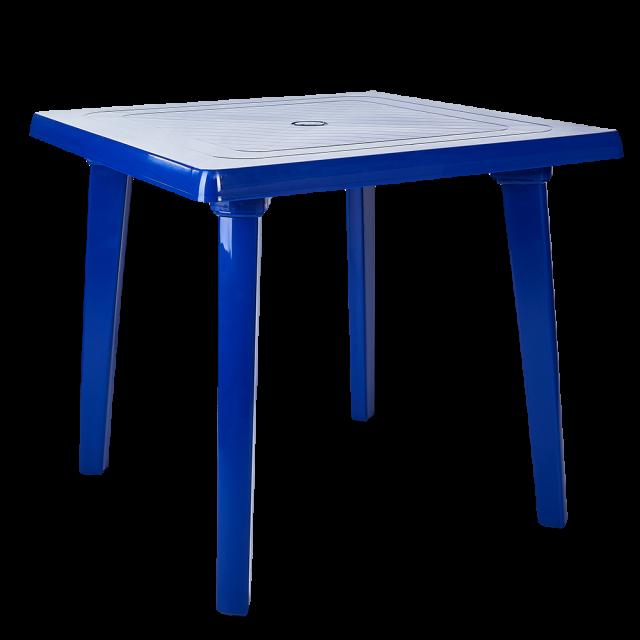 Квадратна маса