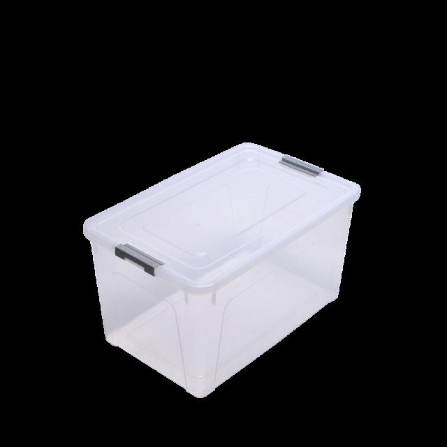 Контейнер Smart Box 40л