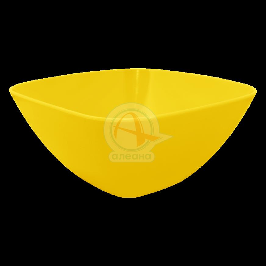 т.жълта