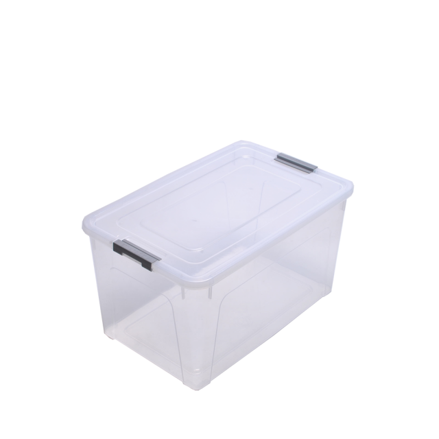 Контейнер Smart Box  0,8л