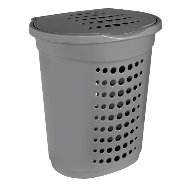 Кош за пране  60 литра