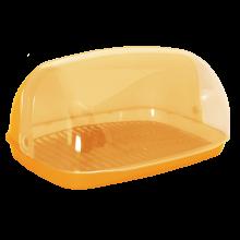 Кутия за хляб 32
