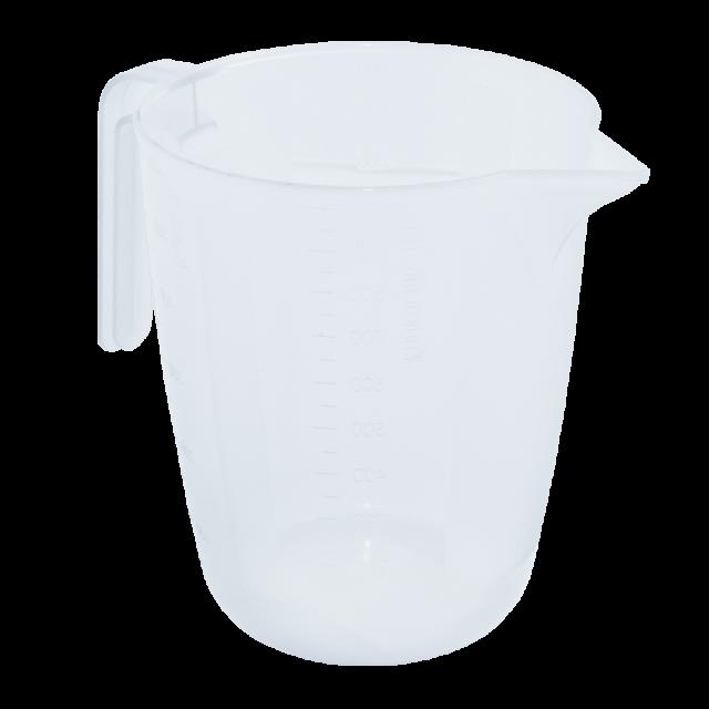 Мерна чаша 1литър