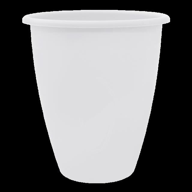 Кашпа ЛУКАС 13,0 x 15,0 см