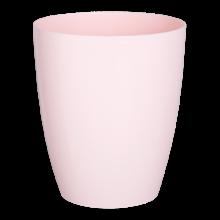 Саксия ОРЕО  20х24см светло розова