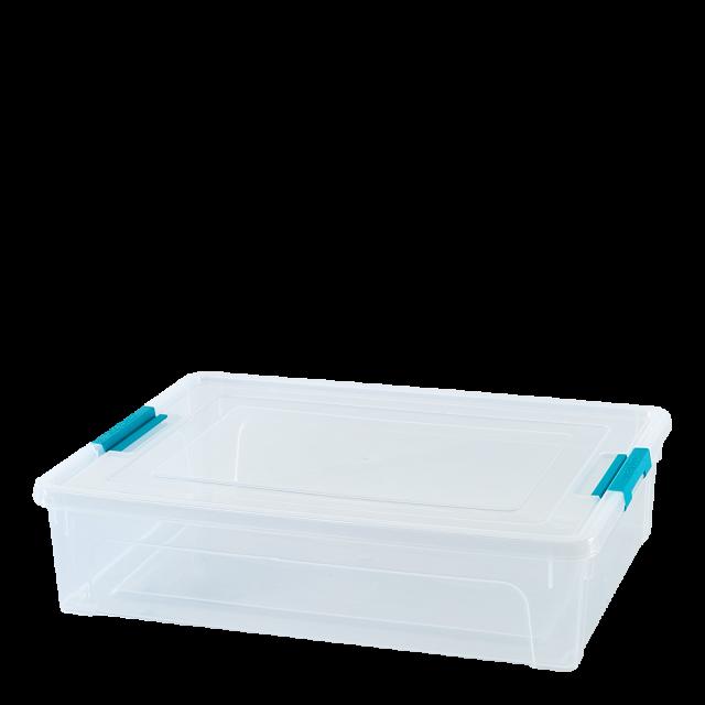 Контейнер Smart Box  0,4л