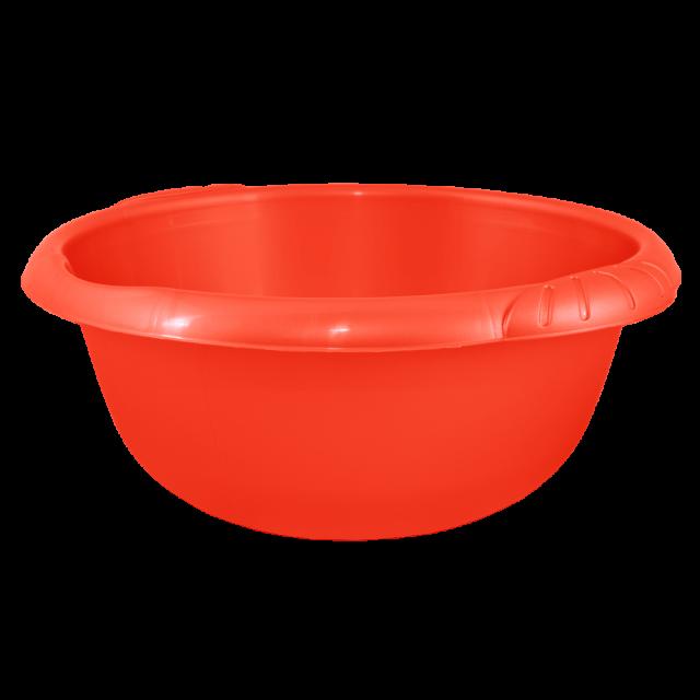 Леген ЕВРО кръгъл 22 литра