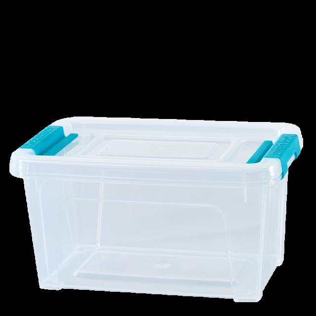 Контейнер Smart Box 2,5 л