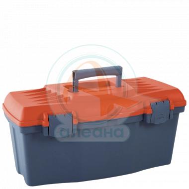 Кутия за инструменти ALEANA-PRO