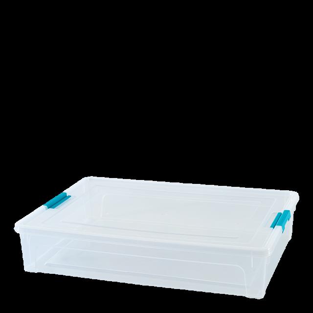 Контейнер Smart Box  0,175л
