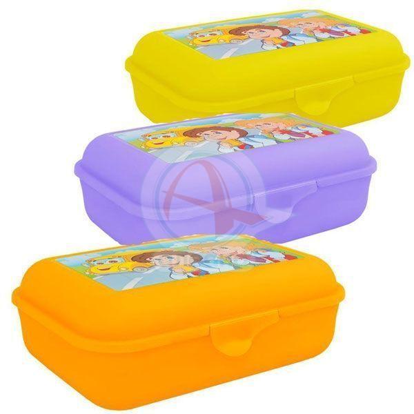 Кутия за сандвичи