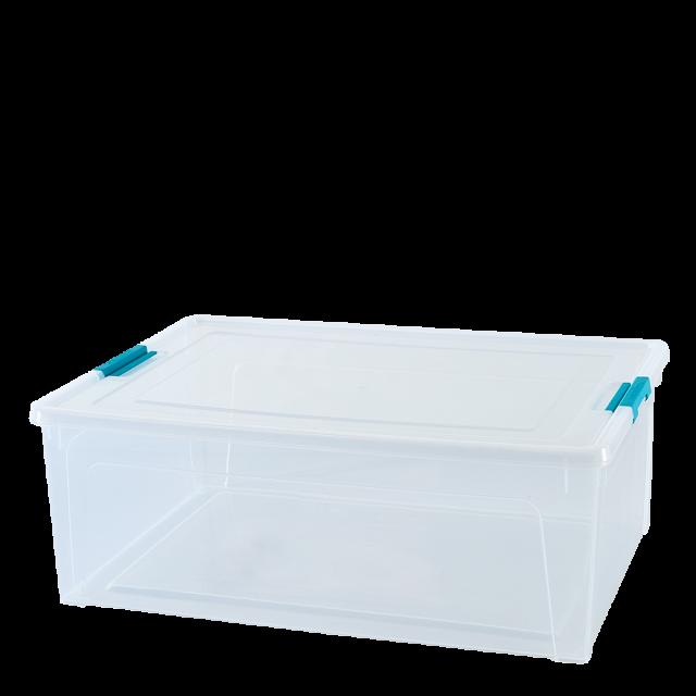 Контейнер Smart Box 11,7 л