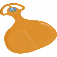 Шейна Ледянки оранж