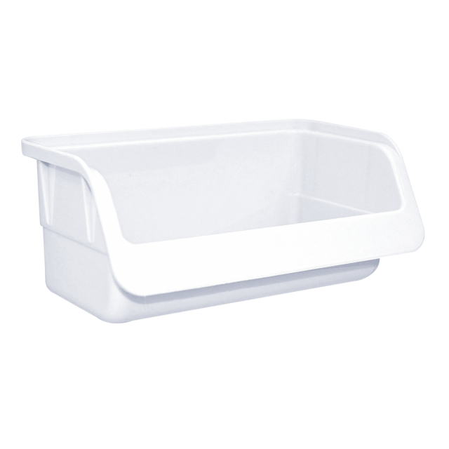 Кутия за окачване голяма 16,0 х 10,0 х 7,0 см