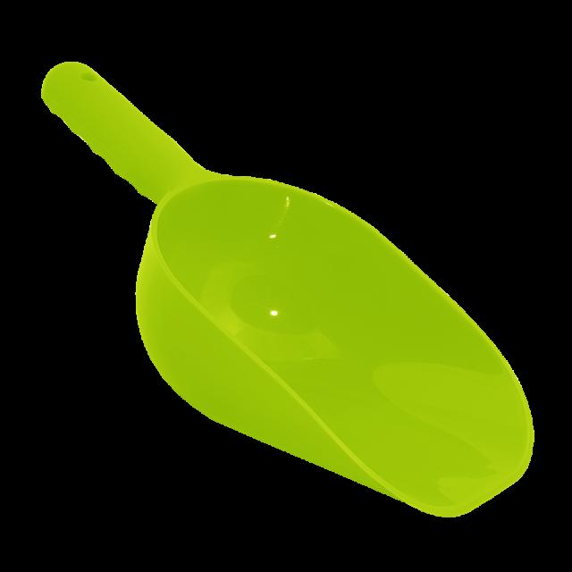 Лопатка за насипни продукти