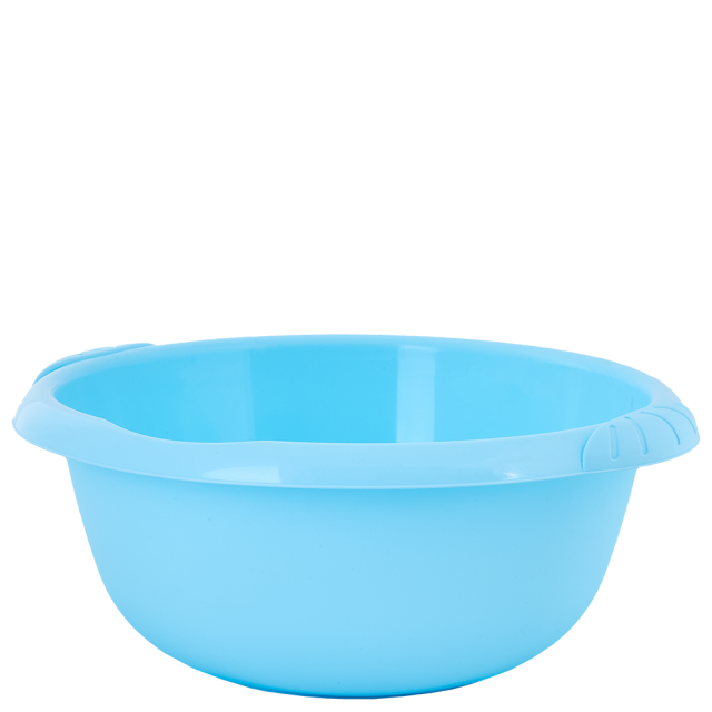 Леген ЕВРО кръгъл 9 литра