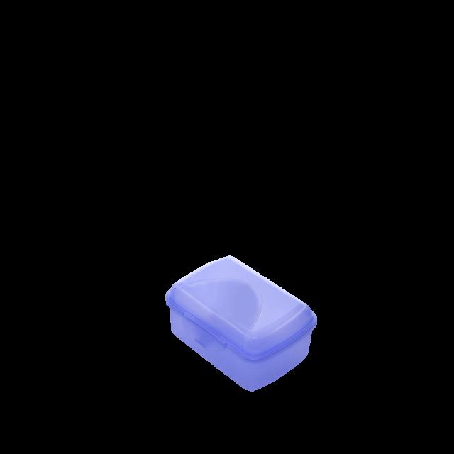Контейнер универсален XS