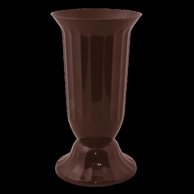 Саксия с поставка ФЛОРА 51,0 см.