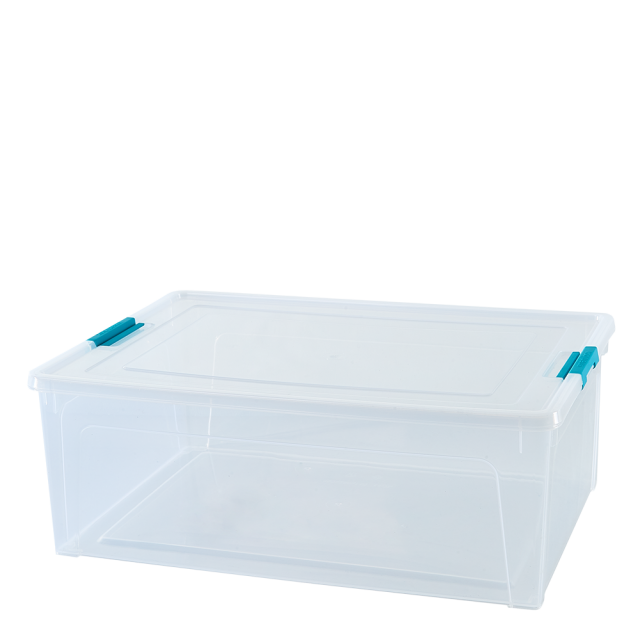 Контейнер Smart Box 27л