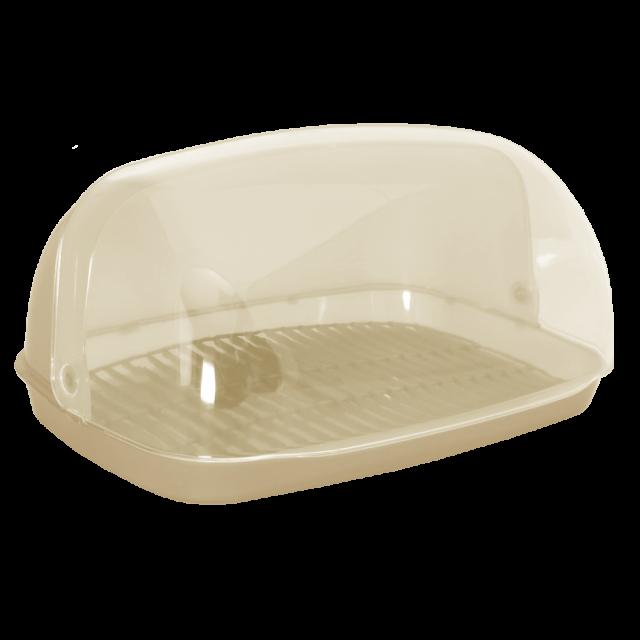 Кутия за хляб 36