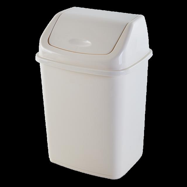 Кош за  отпадъци 5 литра