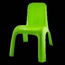 Детско столче олива