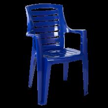 стол Рекс т.син